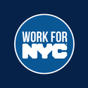 Jobs | City of New York