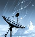 DISH Satellite TV Packages & Satellite Television Service | DISH