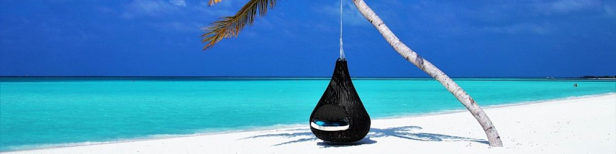 Headline for 5 Things You Did Not Know about the Maldives (And You Should) - Knowledge is Wealth, Sometimes
