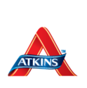 Low Carb Diet Program and Weight Loss Plan | Atkins