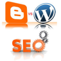 Is WordPress Better For SEO than Blogger?