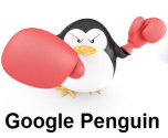 OMG, My Traffic Is Down. Did I Got Hit By Penguin 2.0? Not Necessarily...