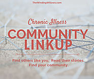 3 Lessons From Finding Community Support for Chronic Illness - Oct 2019