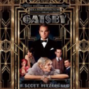 The Great Gatsby by F. Scott Fitzgerald (UNABRIDGED)