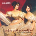 Pride And Prejudice UNABRIDGED by Jane Austen