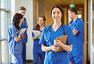 Essential Skills Every Successful CNA Should Possess