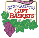 Anniversary Gift Baskets at Wine Country Gift Baskets