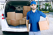 Top Tips When Choosing a Same-Day Courier Service