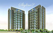1 BHK Flats in Mira Road East , 1 BHK Apartments for Sale in Mira Bhayandar
