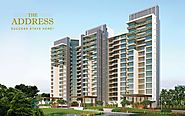 2 BHK Flats in Mira Road East , 2 BHK Apartments for Sale in Mira Road East