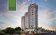 Buy 2 BHK Flats in Thane West , 2 BHK Apartments in Thane West