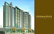 3 BHK Flats in Mira Road East , 3 BHK Apartments for Sale in Mira Bhayandar