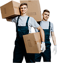 Best Movers in Florida | Top Class Florida Moving & Storage Companies