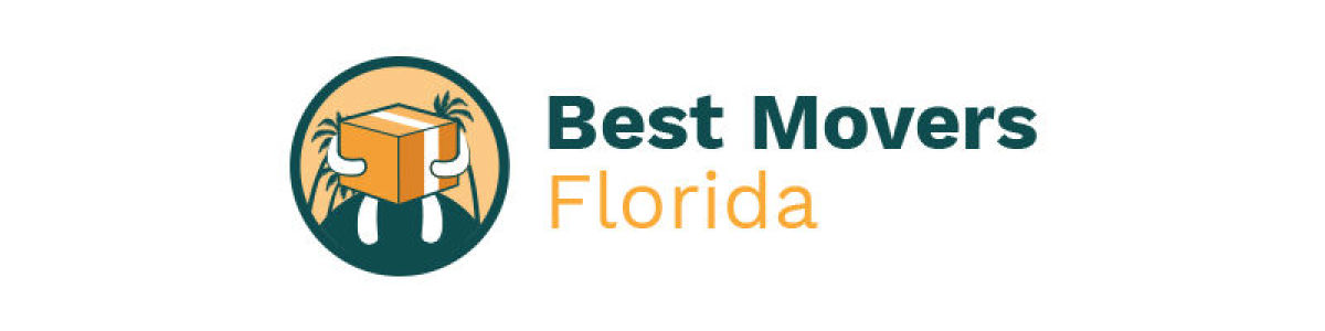 Headline for Best Movers in Florida