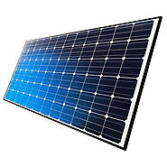 100+ Solar Power Panel Manufacturers, Price List, Products In...