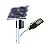 100+ Solar Street Lights Manufacturers, Price List, Products In...