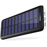 100+ Solar Charger Manufacturers, Price List, Products In India...