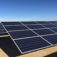 100+ Solar Power Systems Manufacturers, Suppliers in India 2019 -...