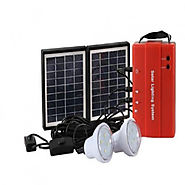 100+ Solar Lighting System Manufacturers, Price List, Products In...