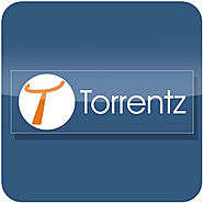 Here is the list of the latest available Proxies / Mirrors for Torrentz Torrents. Check it out!
