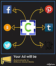 Do You Know ? Your AD will reach more audiences in www.clsfyd.com