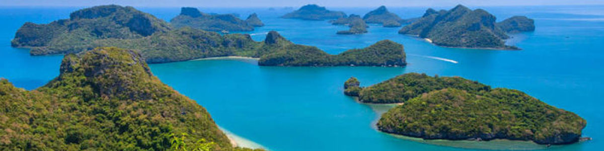 Headline for Best Places to visit in Koh Samui