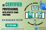 Pass Cisco CCNP 300-420 Exam Easily