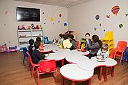 What Are The Various Advantages Of Choosing Kids Day Care?