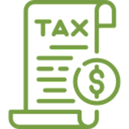 Tax Returns Services