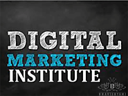 #1 Best Digital Marketing Institute in Dwarka Mor | Advance Course