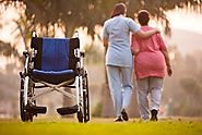 Benefits of Home Care For the Elderly Member of Your Family