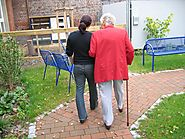 What Are The Benefits Of Home Care Services For Elderly People