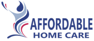 Welcome To Affordable Home Care LLC