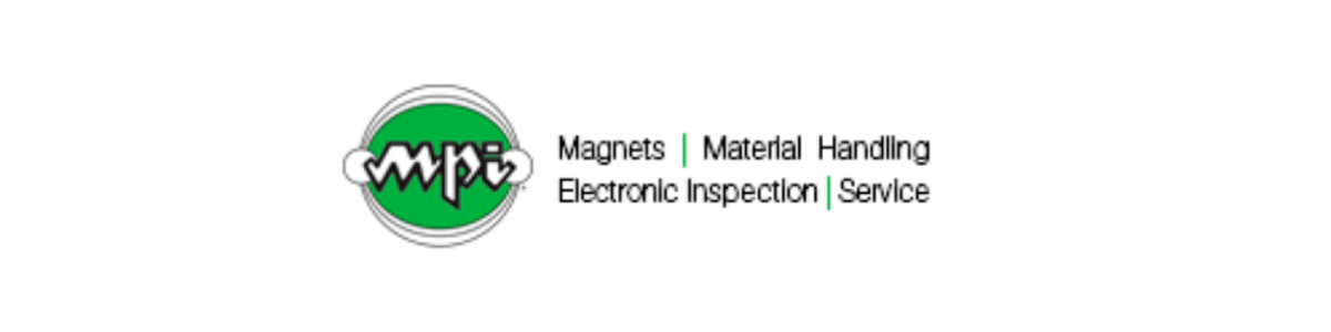 Headline for Magnetic Equipment manufacture