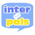 InterPals Penpals :: Make friends online and find free pen pals from around the world!