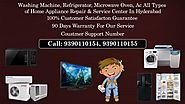 Samsung Washng Machine Repair Service Center in Kukatpally - Samsung Service Center In Hyderabad To Secunderabad Call...