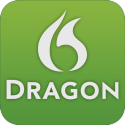 Dragon Dictation By Nuance Communications