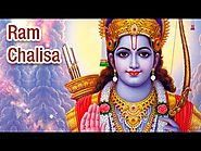 Shri Ram Chalisa | Lyrics | PDF | Video | Download | श्री राम चालीसा - Hanuman Chalisa Hindi