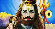 Shiv Chalisa in Hindi and English with Download - Hanuman Chalisa Hindi