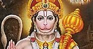 Hanuman Chalisa Malayalam : Download, ഹനുമാൻ ചാലിസ മലയാളം - Hanuman Chalisa Hindi