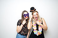 Photo Booths: Why Renting Is Better Than DIY