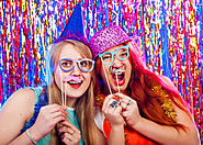 Photo Booth Etiquette to Remember at an Event