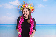 What to Consider for a Photo Booth for Your Event