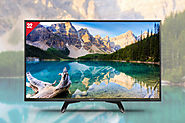 LED TVs in Jammu with affordable prices