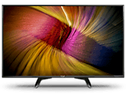 LED TVs are changing your vision and optimal for entertainment