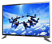 Stop your tough search for the best Smart LED TVs