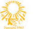 http://sciencevictoria.com.au/graphics/STAV_Logo.gif