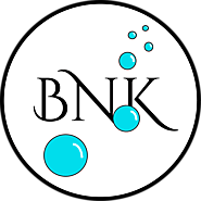 We are here to listen to you. | BNK Bubbles