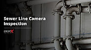 Your trustworthy provider of sewer line camera inspection in Denver