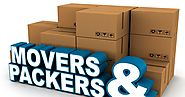 The most incredible article about Packers and Movers Hyderabad